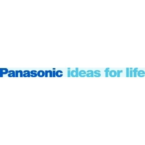 Panasonic Autoadapter 12-32V netvoeding & inverter productfoto