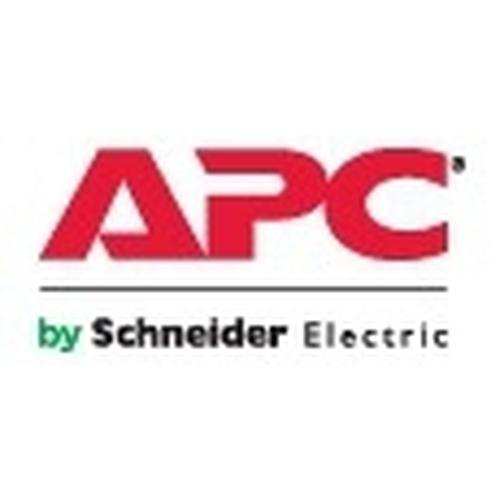 APC Upgrade Preventive Maintenance Visit 7x24 productfoto  L