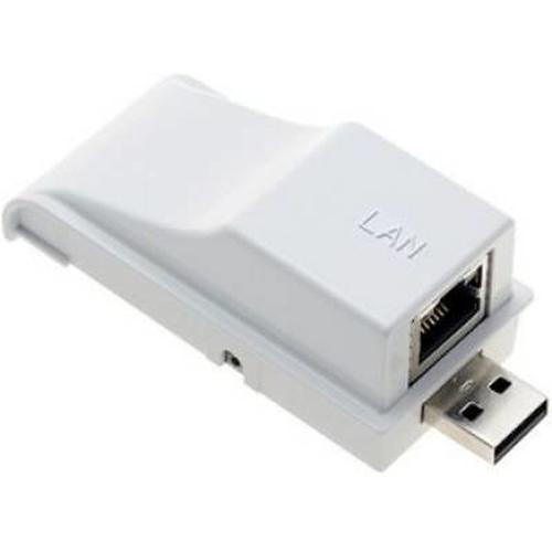 Epson Ethernet Unit M0B productfoto