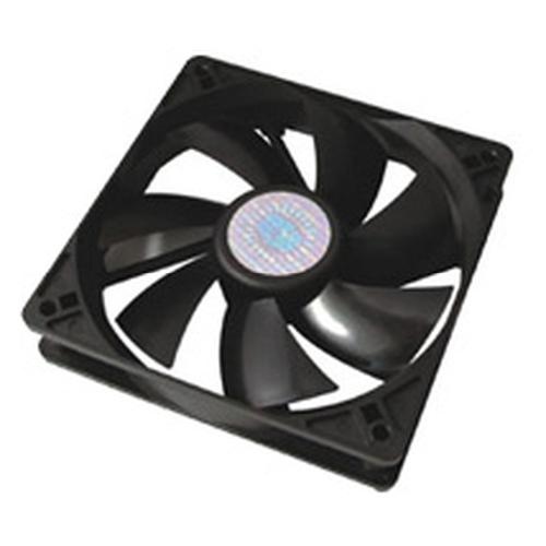 Cooler Master Silent Fan 120 SI1 Computer behuizing Ventilator productfoto