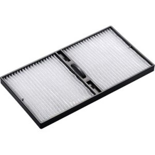 Epson Air Filter - ELPAF34 productfoto
