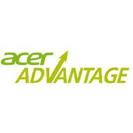 Acer ADVANTAGE 3 YEARS CARRY I productfoto