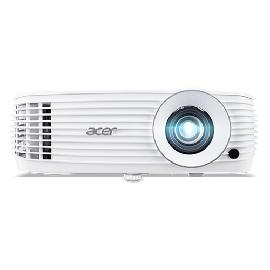 Acer Home H6530BD beamer/projector 3500 ANSI lumens DLP WUXGA (1920x1200) Plafondgemonteerde projector Wit productfoto