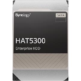 "Synology HAT5300 3.5"" 12000 GB SATA III productfoto"