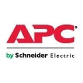 APC Upgrade Preventive Maintenance Visit 7x24 productfoto