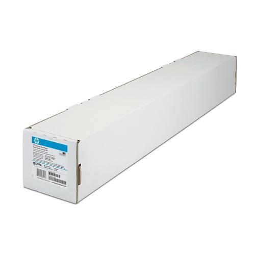 HP Q1397A plotter paper product photo