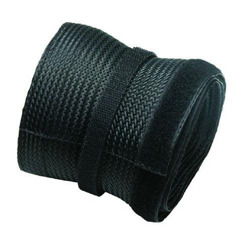 Newstar Cable Sock product photo