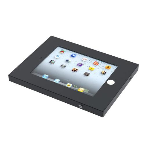 Newstar iPad 2/3/4/Air tablet mount product photo