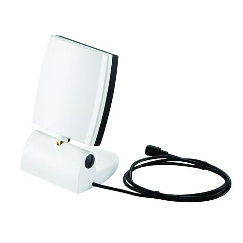 Zyxel ANT2206 network antenna product photo