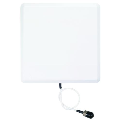 Zyxel ANT3218 network antenna 18 dBi RP-SMA product photo