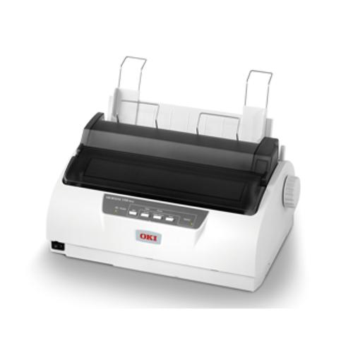 OKI ML1190eco dot matrix printer 333 cps 360 x 360 DPI product photo