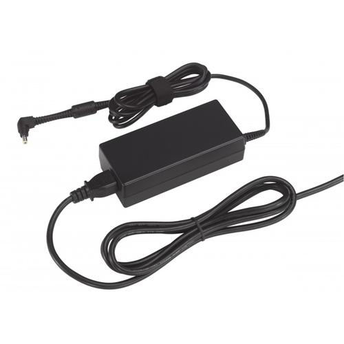 Panasonic CF-AA6413CG power adapter/inverter Indoor Black product photo