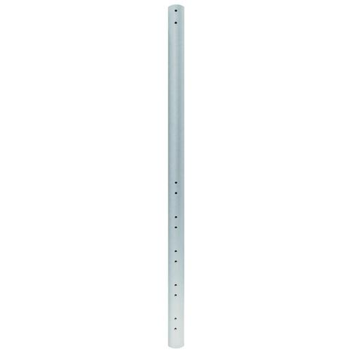 Newstar flat screen mount extension pole product photo