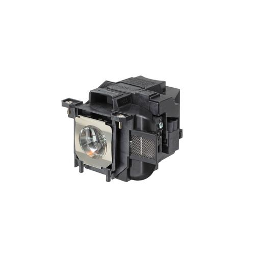 Epson Lamp - ELPLP78 product photo