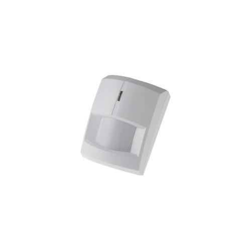 Blaupunkt IR-S1L security device components product photo