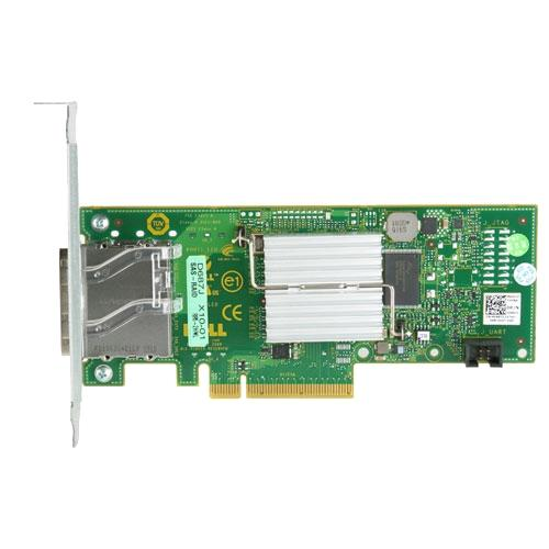 DELL 403-10918 interface cards/adapter SAS Internal product photo