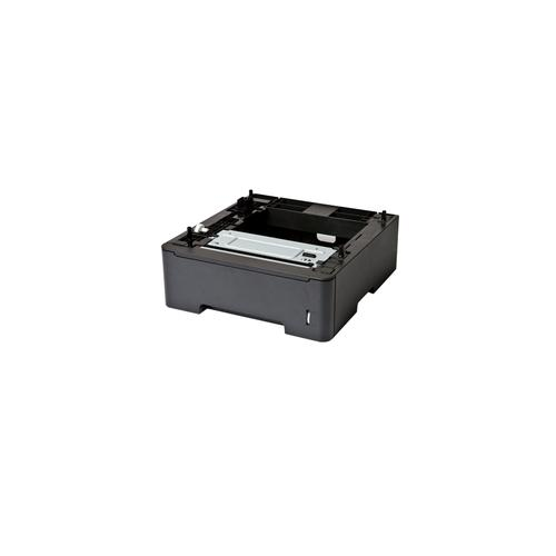 Brother LT-5400 tray/feeder Multi-Purpose tray 500 sheets product photo  L