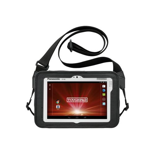Panasonic FZ-VNSM12U strap Tablet Black product photo