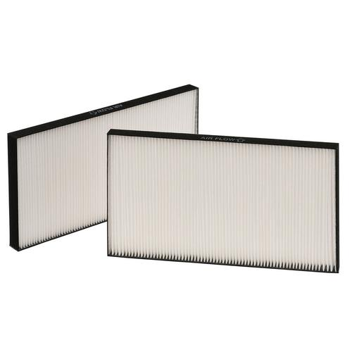 NEC 100012958 projector accessory Filter kit product photo