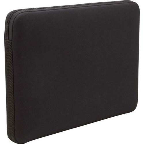 "Case Logic 15-16"" Laptop Sleeve product photo  L"