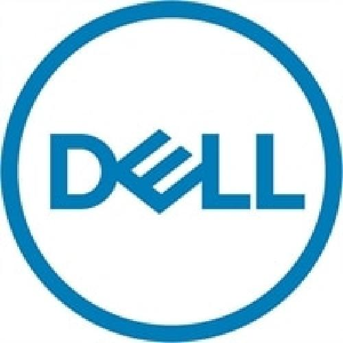 Dell Idrac 7 Enterprise License - Dell Photos and Images 2018