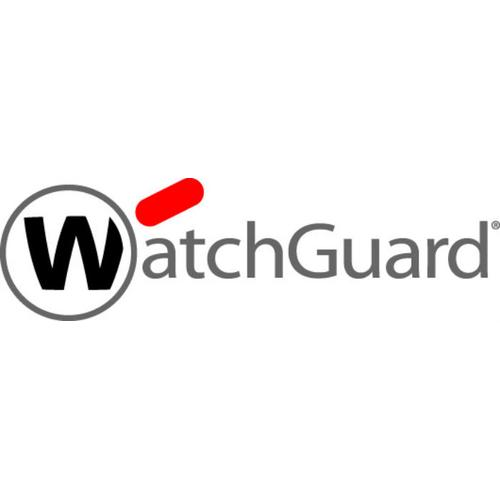 WatchGuard WG8585 software license/upgrade product photo