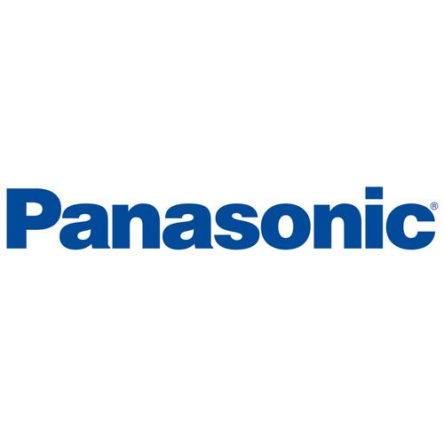 Panasonic CF-LESPEW5P warranty/support extension product photo
