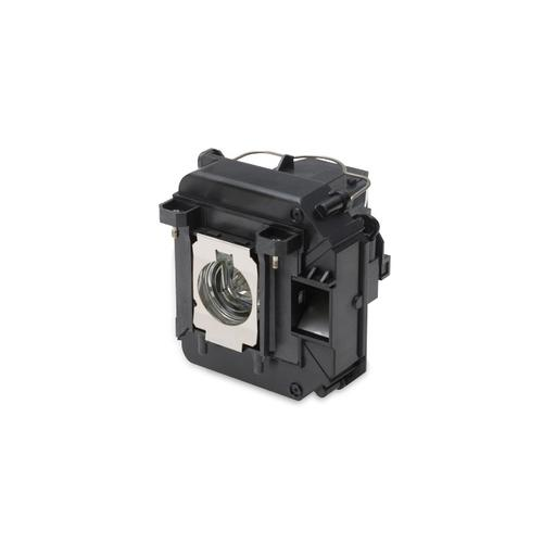 Epson ELPLP88 product photo