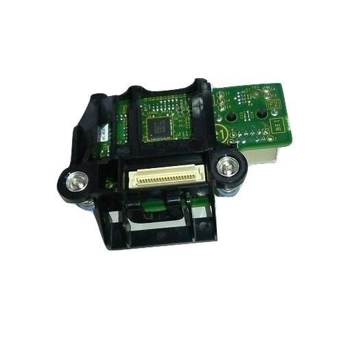 DELL 330-BBEL remote management adapter product photo