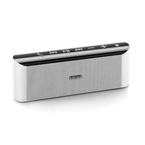 Edifier MP233 9 W 2.1 portable speaker system Black,White product photo