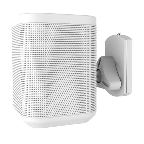 Newstar Sonos Play1 & Play3 Wall Mount product photo