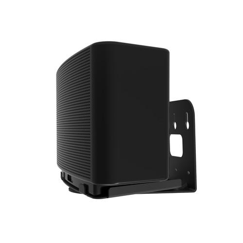 Newstar Sonos Play5 Wall Mount product photo