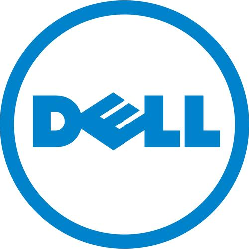 DELL A7547297 warranty/support extension product photo