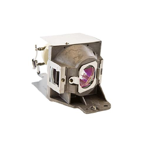 Acer MC.JM911.001 projector lamp 220 W UHP product photo