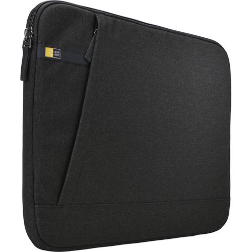 "Case Logic Huxton 15.6"" Laptop Sleeve product photo"