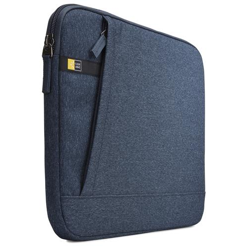 "Case Logic Huxton 13.3"" Laptop Sleeve product photo"