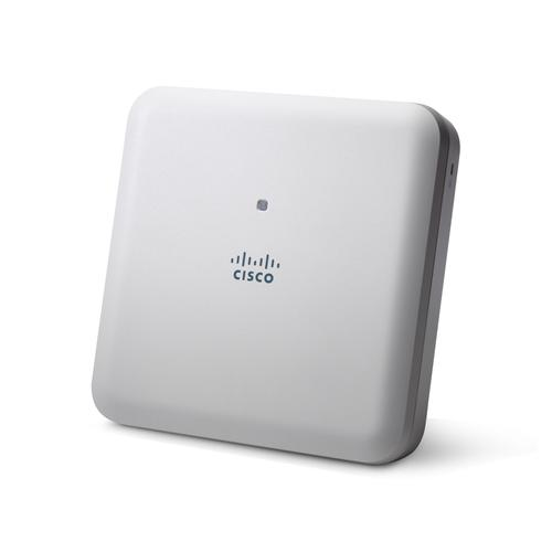 Cisco 1832I - Wireless Dual Band 802.11AC Access Point product photo