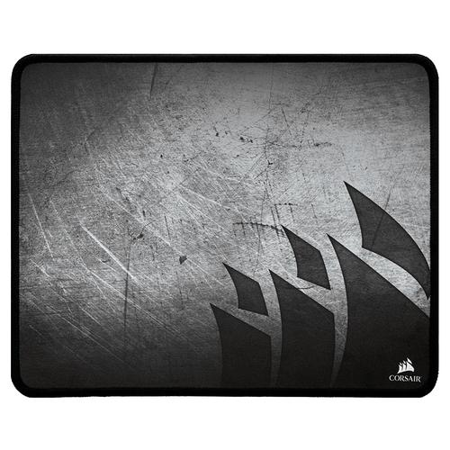 Corsair MM300 Multicolor Gaming mouse pad product photo