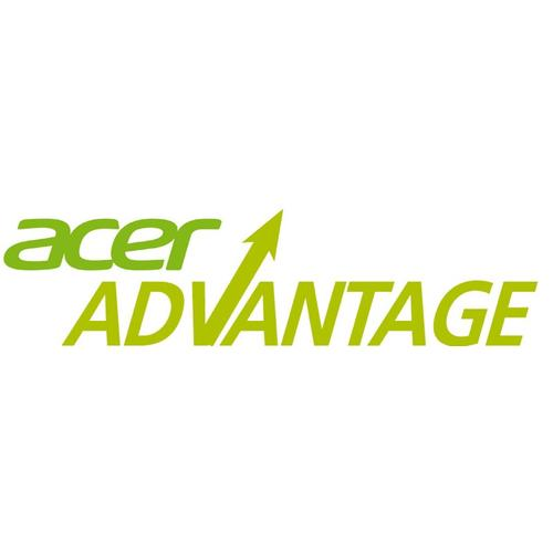 Acer ADVANTAGE 4 YEARS ON SITE product photo
