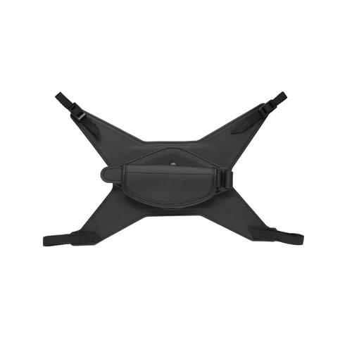 Panasonic CF-VST2011U strap Tablet Black product photo