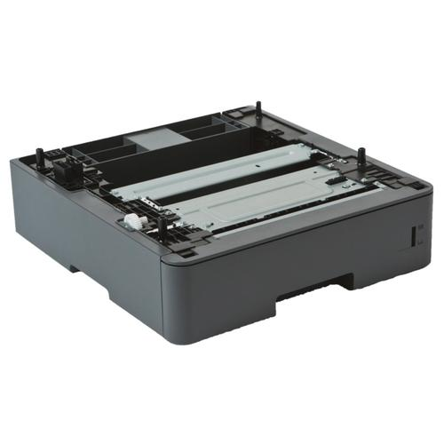 Brother LT-5500 tray/feeder Auto document feeder (ADF) 250 sheets product photo