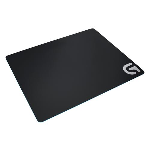Logitech G G440 Black Gaming mouse pad product photo