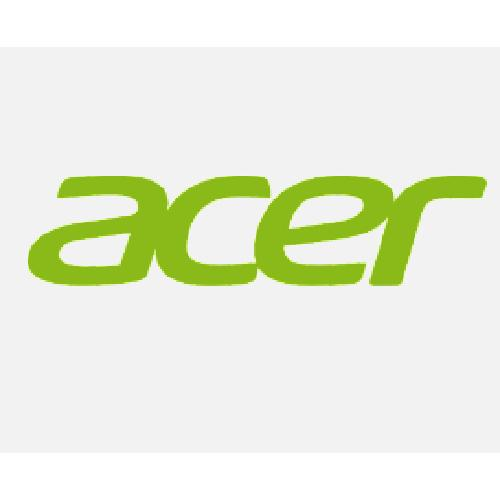 Acer SV.WCBAP.A07 warranty/support extension product photo  L