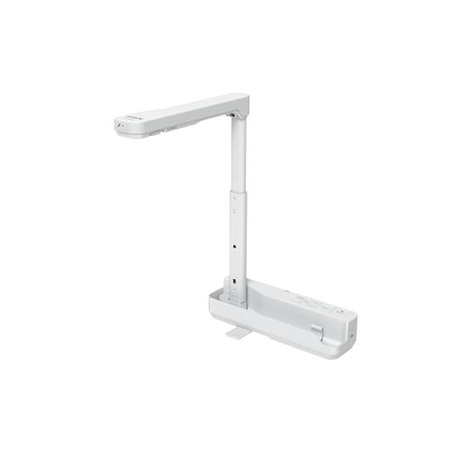 Epson ELPDC07 document camera product photo