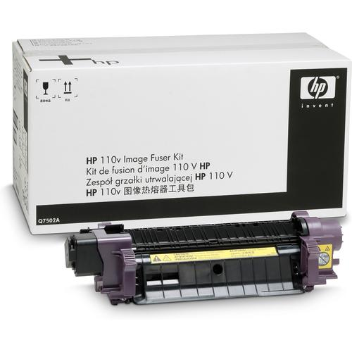 HP Q7503A fuser 150000 pages product photo