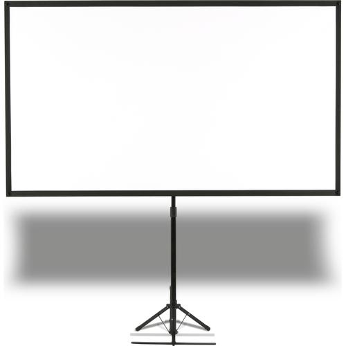 "Epson Screen (80"" Mobile X type16:9) - ELPSC21 product photo"