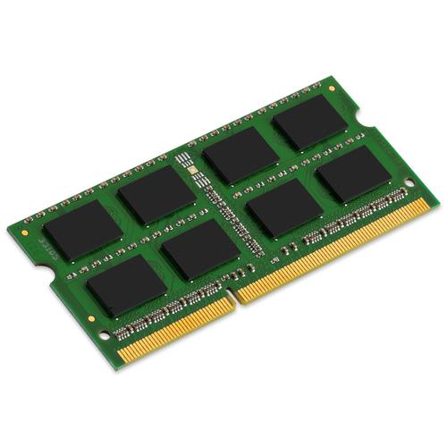 HyperX ValueRAM 16GB DDR4 2400MHz Module memory module product photo