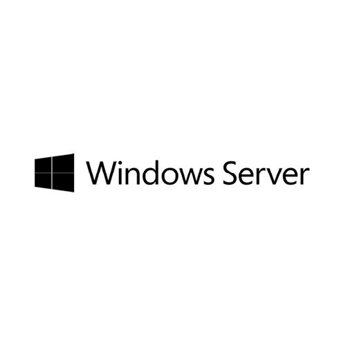 Dell Windows Server 2019 5 User CAL product photo