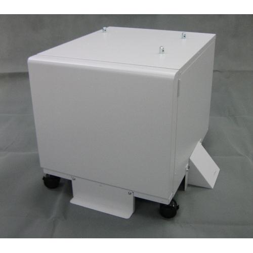 OKI 46567701 printer cabinet/stand White product photo