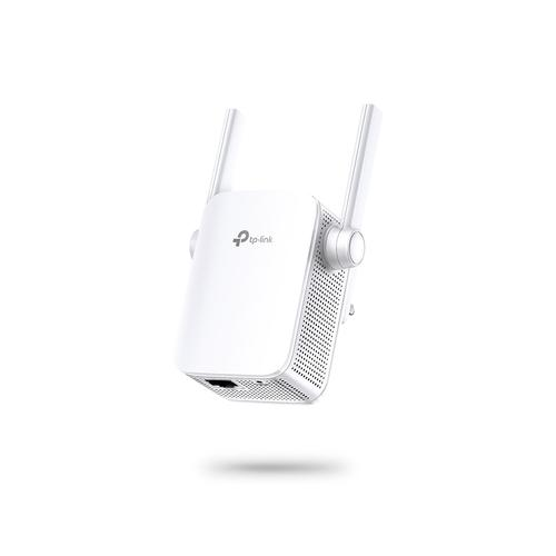 TP-LINK AC1200 Wi-Fi Range Extender product photo